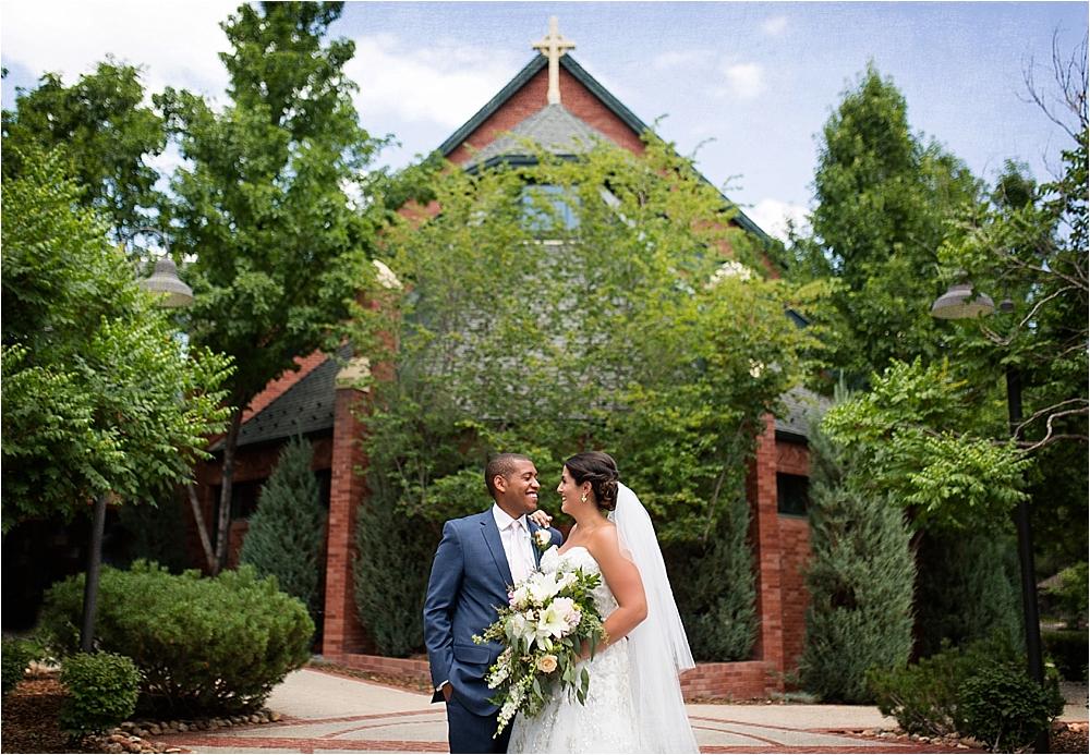 Natalie and Byrons Wedding_0038.jpg