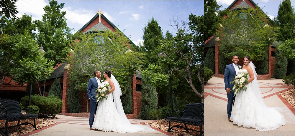 Natalie and Byrons Wedding_0039.jpg