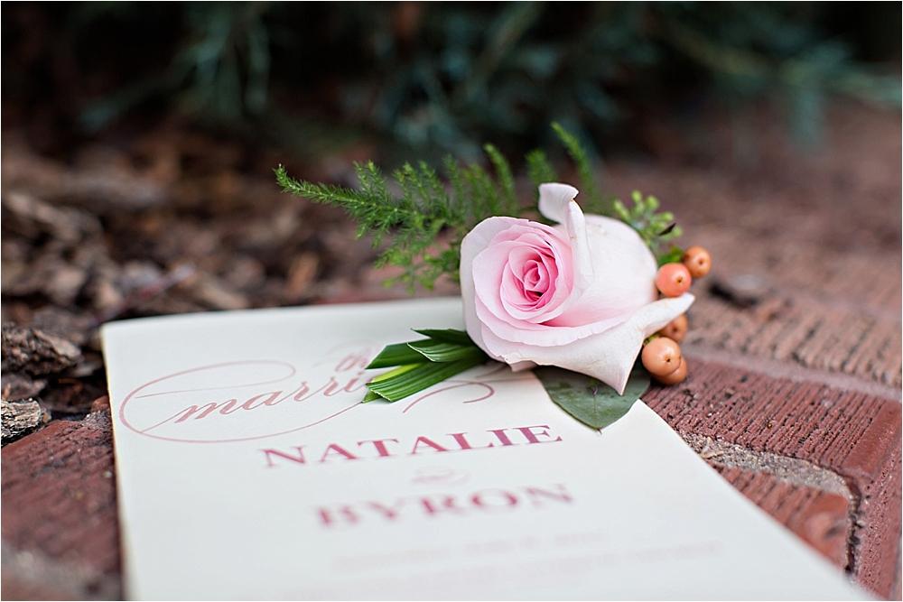 Natalie and Byrons Wedding_0041.jpg