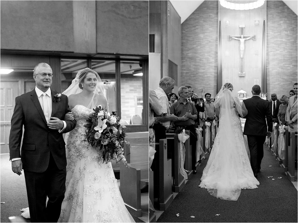 Natalie and Byrons Wedding_0045.jpg
