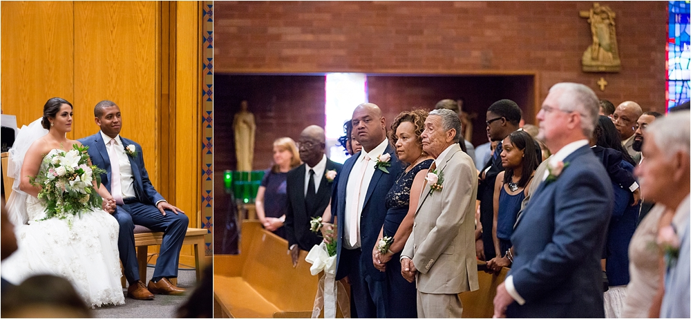 Natalie and Byrons Wedding_0047.jpg