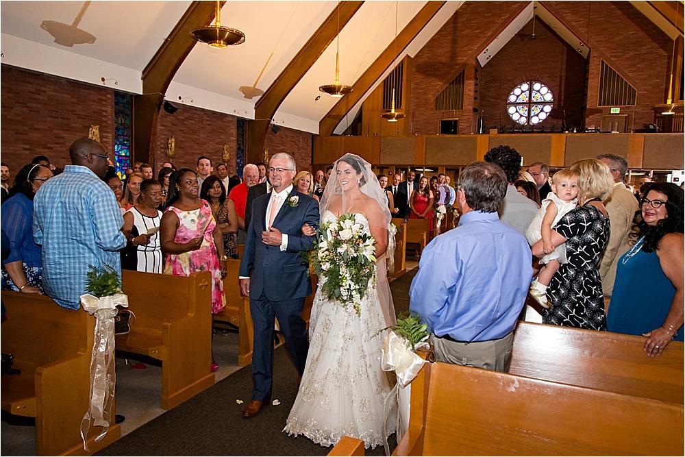 Natalie and Byrons Wedding_0046.jpg