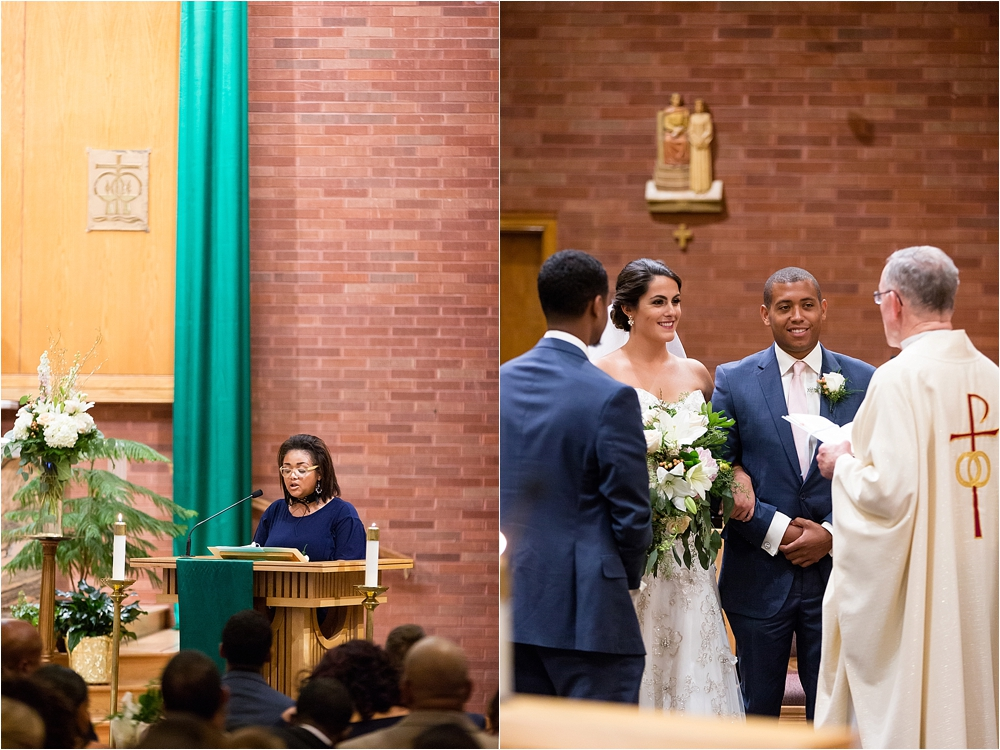 Natalie and Byrons Wedding_0050.jpg