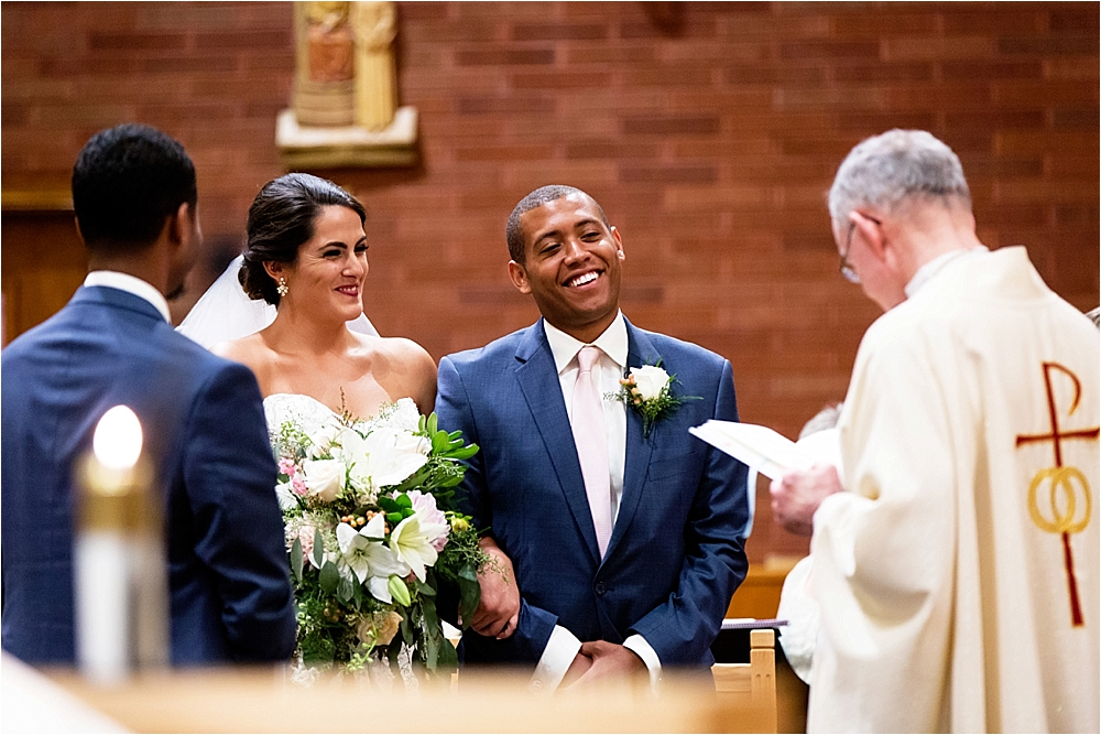 Natalie and Byrons Wedding_0051.jpg