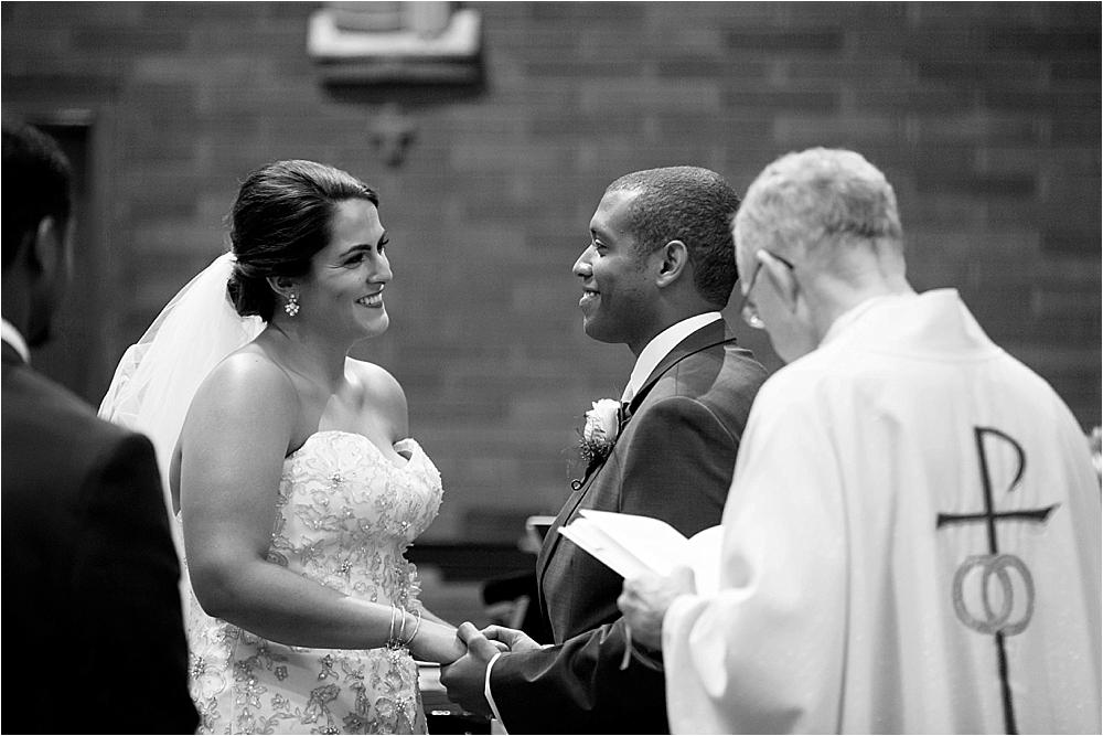 Natalie and Byrons Wedding_0052.jpg