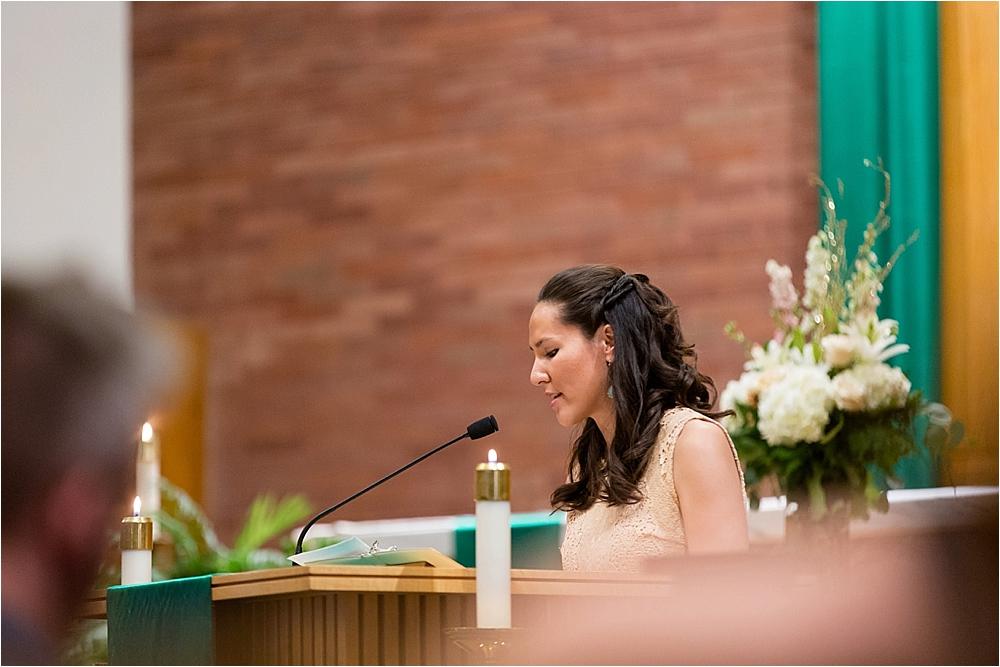 Natalie and Byrons Wedding_0053.jpg
