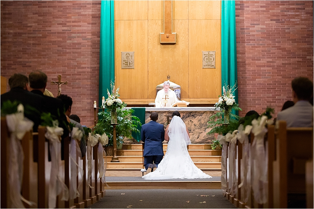 Natalie and Byrons Wedding_0054.jpg