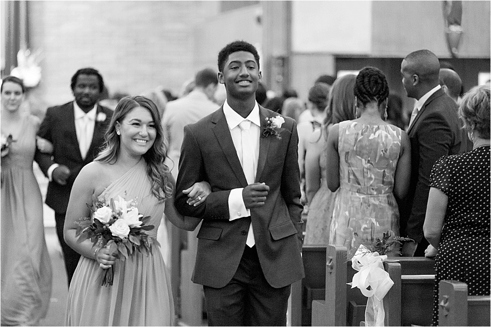 Natalie and Byrons Wedding_0056.jpg