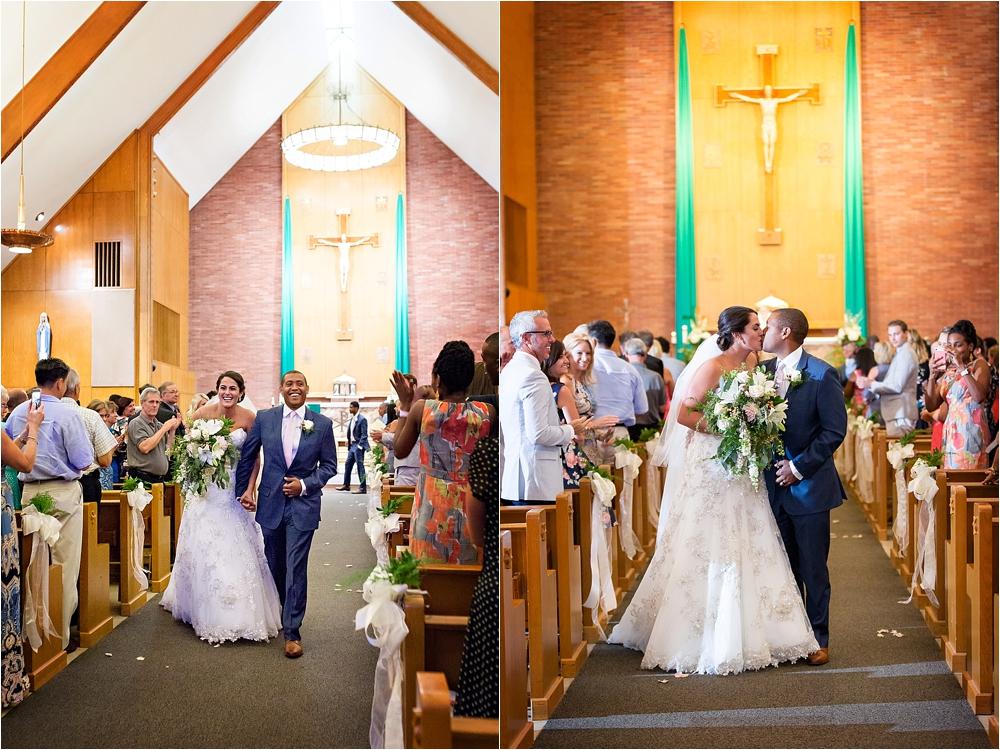 Natalie and Byrons Wedding_0055.jpg