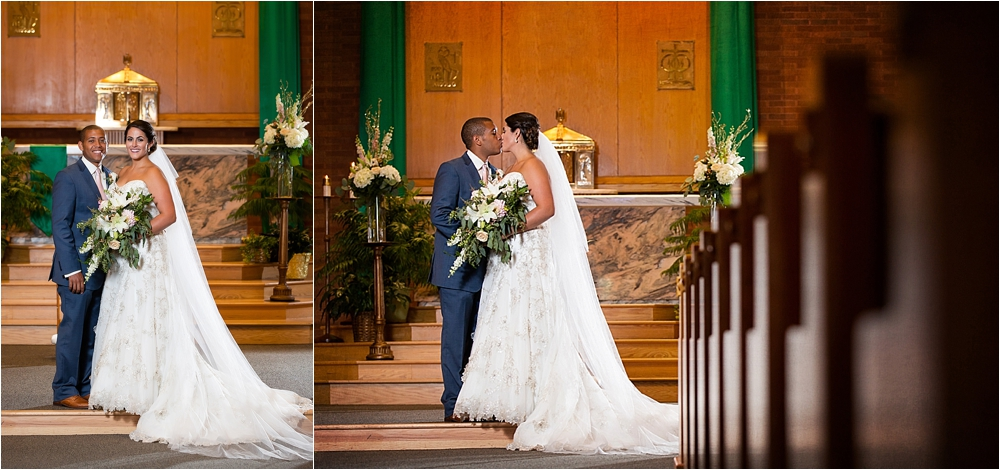 Natalie and Byrons Wedding_0057.jpg
