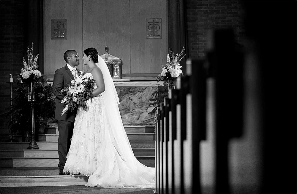 Natalie and Byrons Wedding_0058.jpg