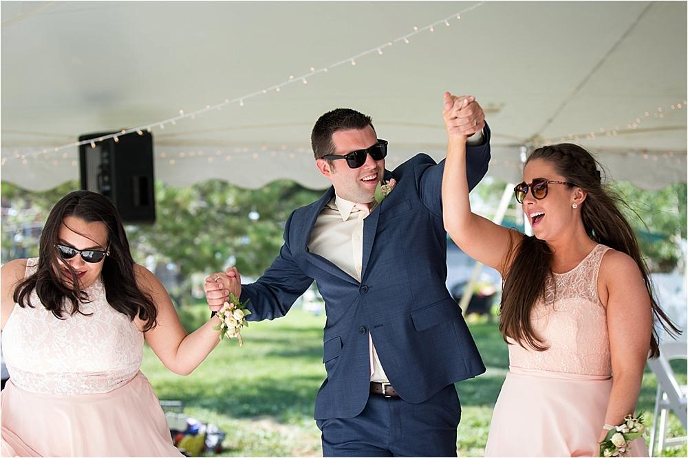 Natalie and Byrons Wedding_0063.jpg