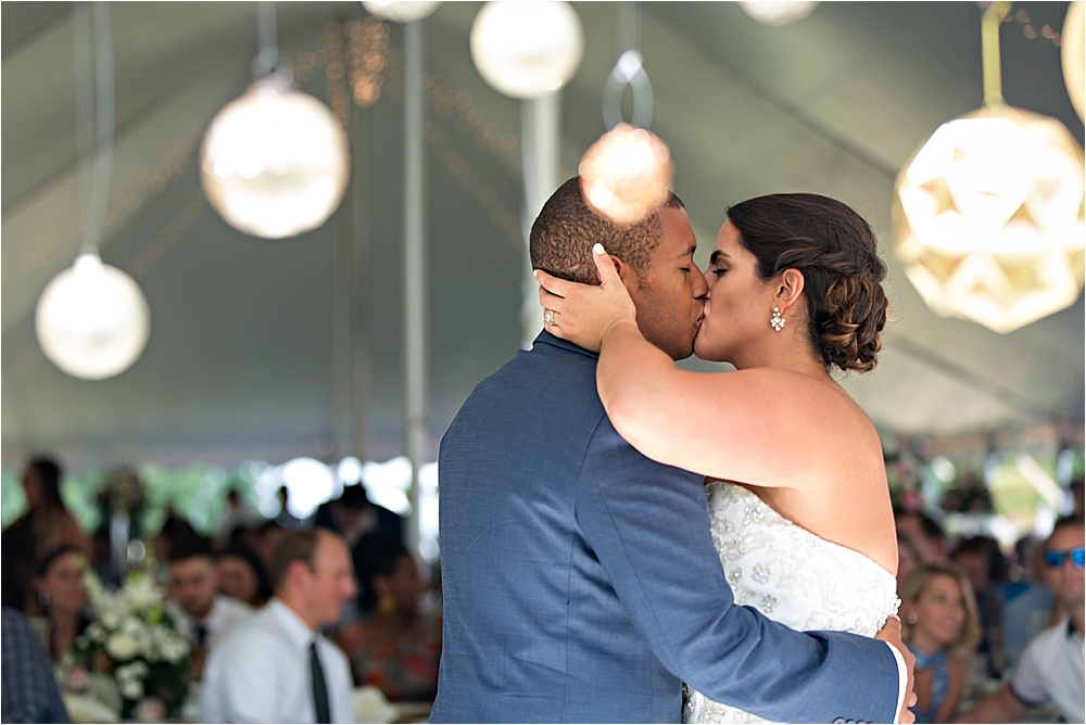 Natalie and Byrons Wedding_0065.jpg