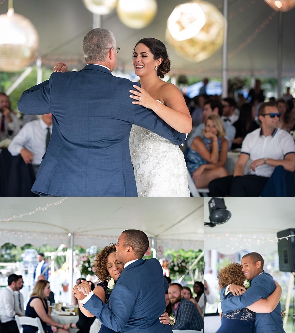 Natalie and Byrons Wedding_0066.jpg