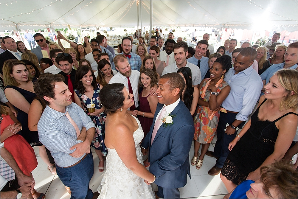 Natalie and Byrons Wedding_0067.jpg