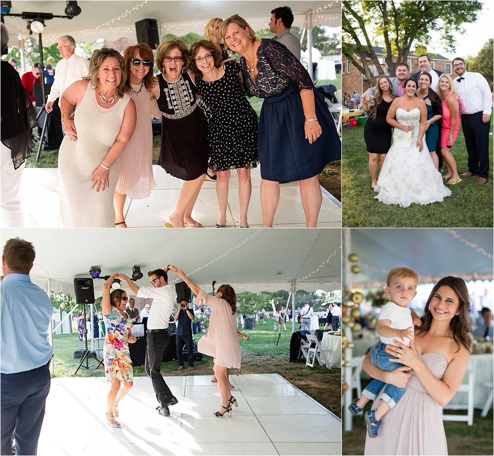 Natalie and Byrons Wedding_0070.jpg