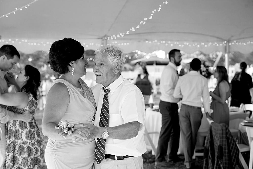 Natalie and Byrons Wedding_0071.jpg