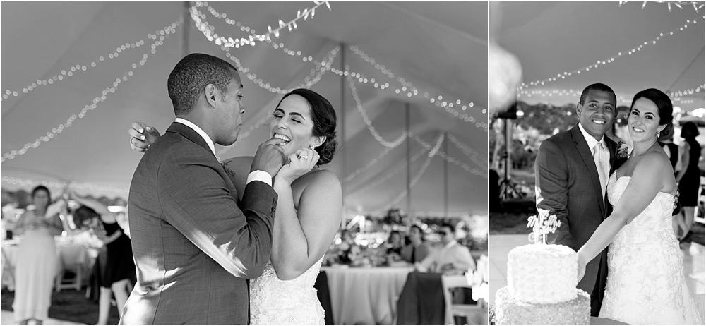 Natalie and Byrons Wedding_0073.jpg