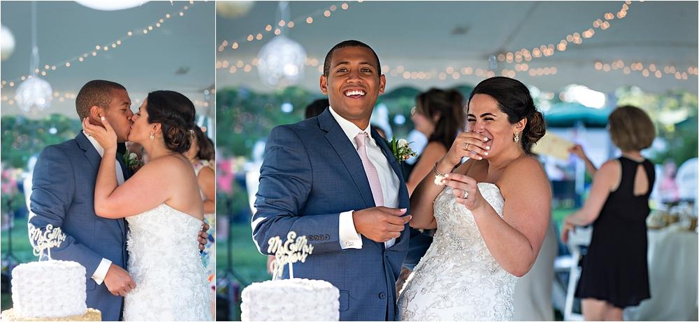 Natalie and Byrons Wedding_0074.jpg