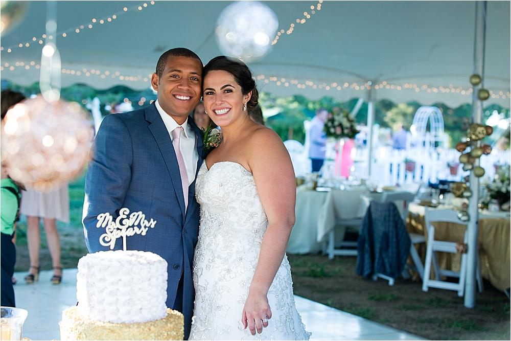Natalie and Byrons Wedding_0075.jpg