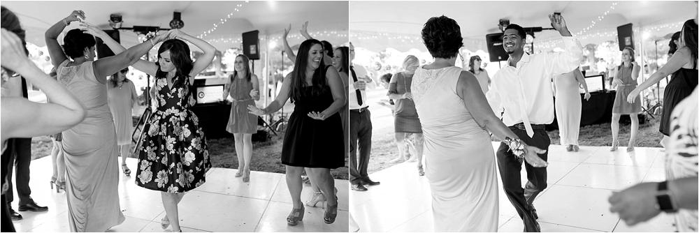 Natalie and Byrons Wedding_0076.jpg