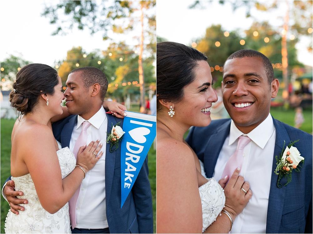 Natalie and Byrons Wedding_0079.jpg