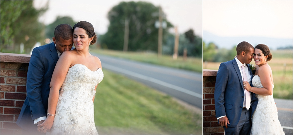 Natalie and Byrons Wedding_0081.jpg