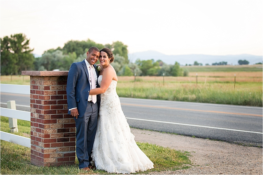 Natalie and Byrons Wedding_0082.jpg