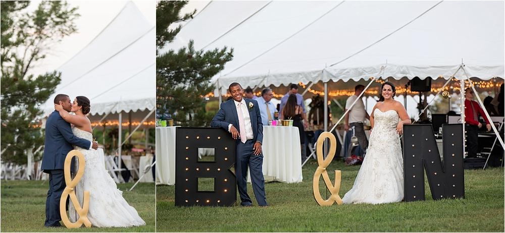 Natalie and Byrons Wedding_0084.jpg