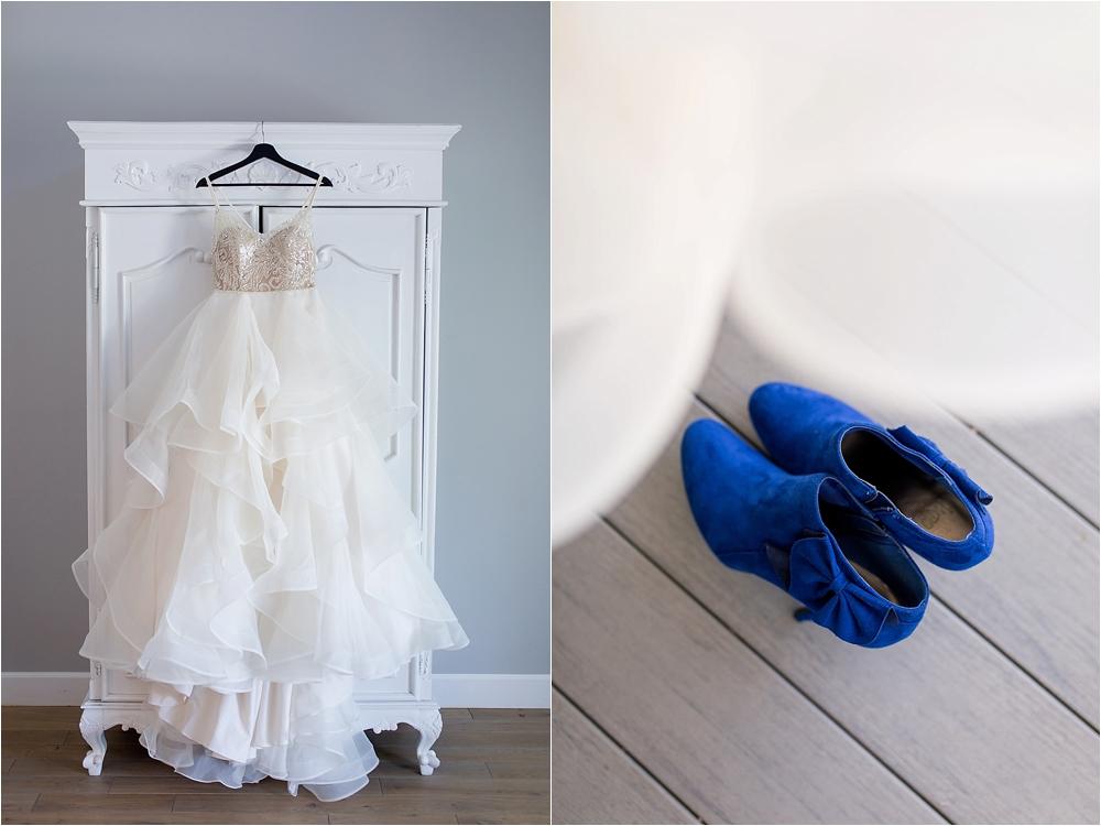 Lauren + Andrews Raccoon Creek Wedding_0001.jpg