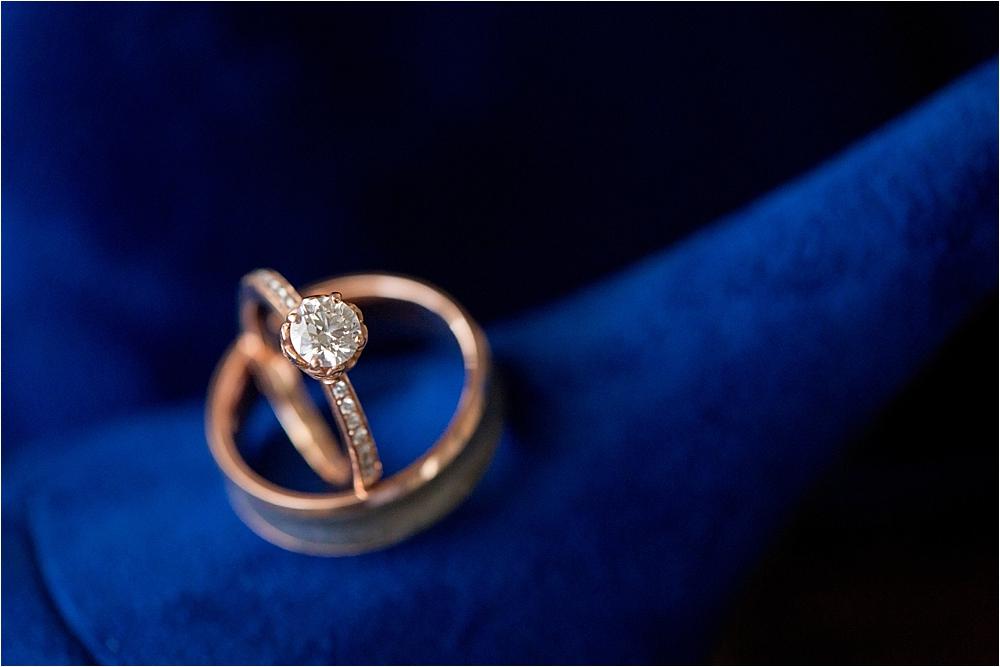 Lauren + Andrews Raccoon Creek Wedding_0003.jpg