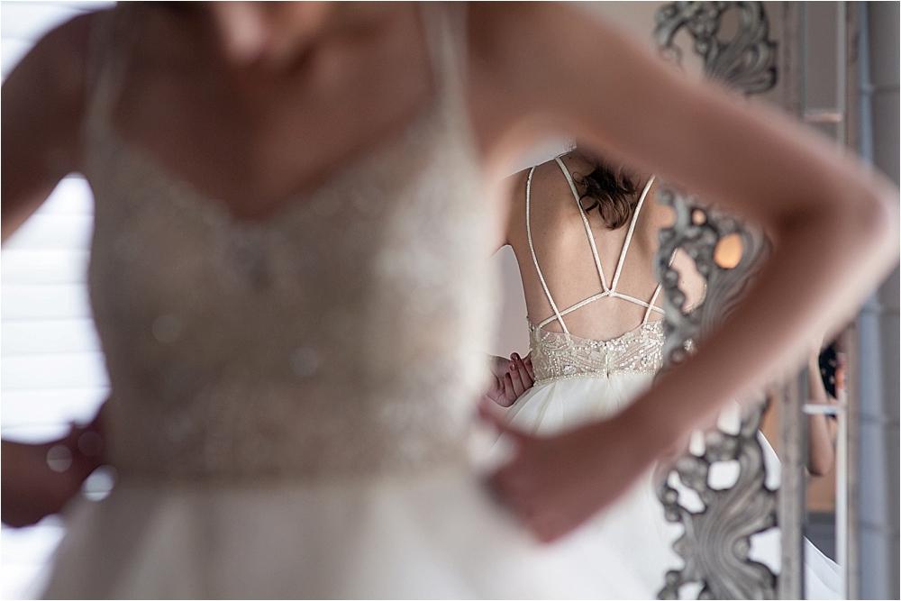 Lauren + Andrews Raccoon Creek Wedding_0006.jpg