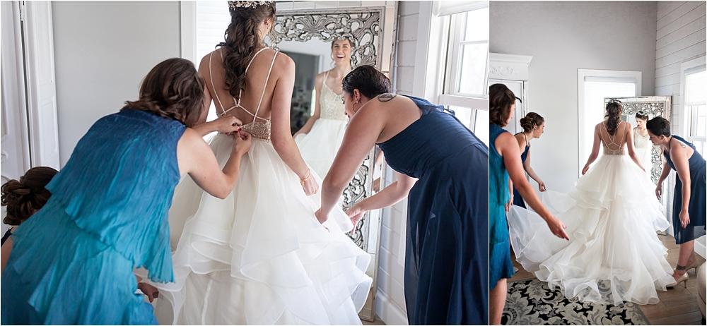 Lauren + Andrews Raccoon Creek Wedding_0007.jpg