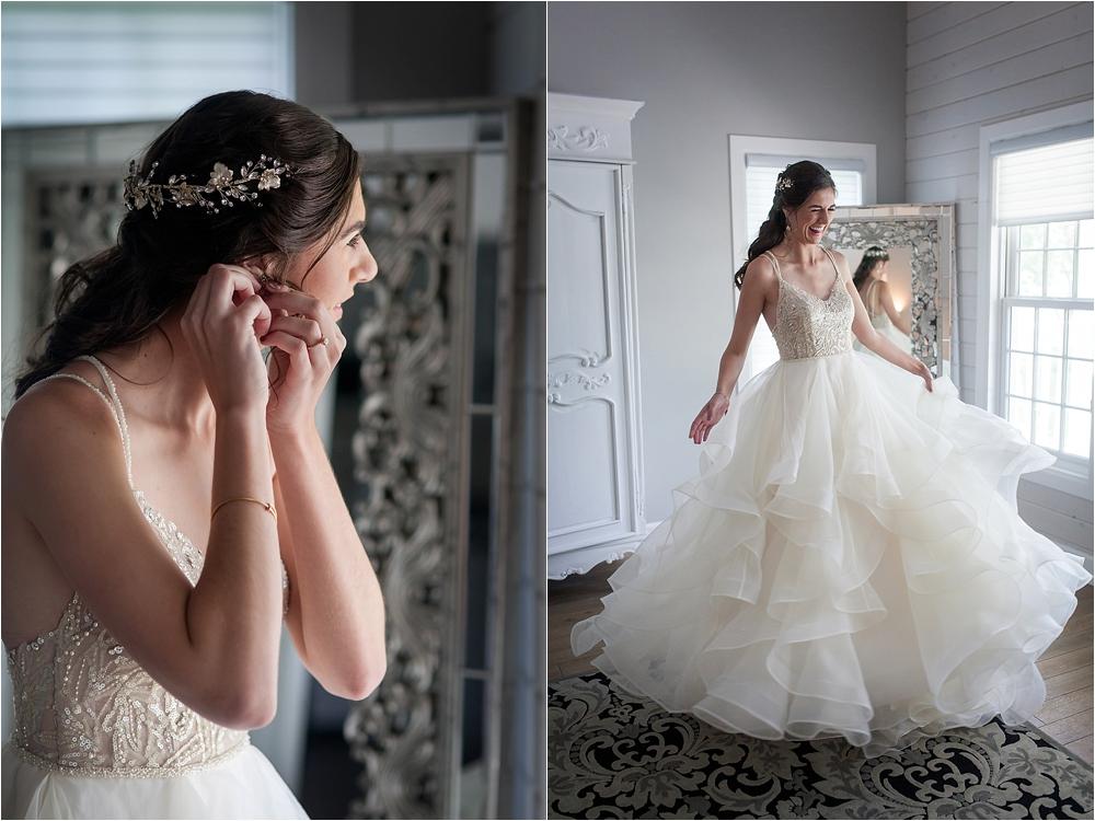 Lauren + Andrews Raccoon Creek Wedding_0008.jpg