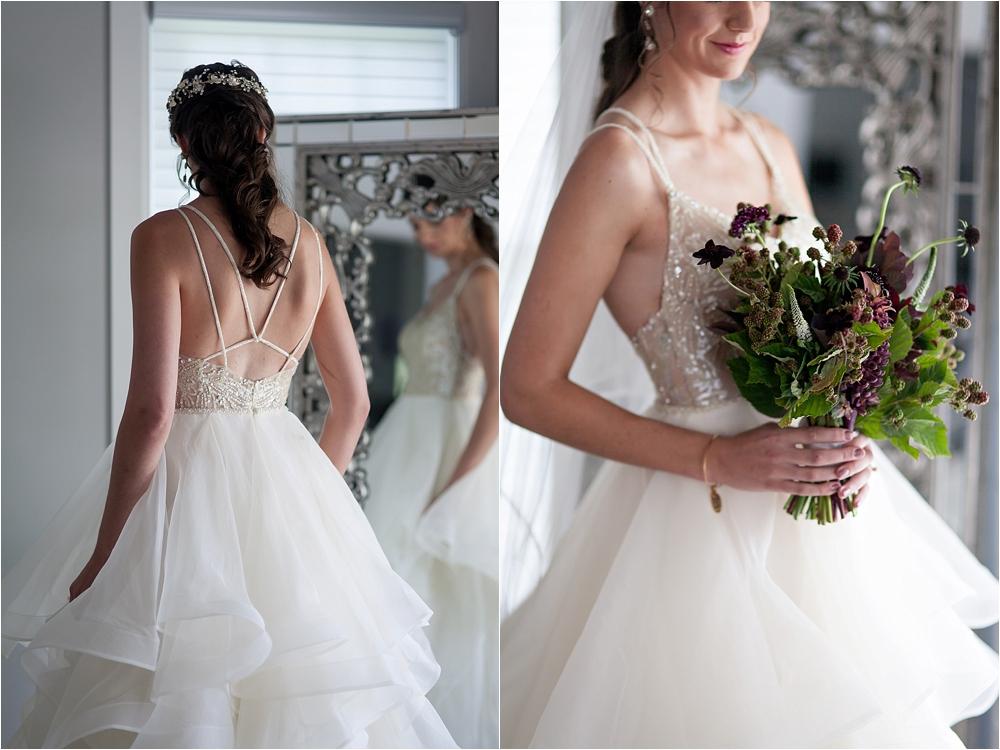 Lauren + Andrews Raccoon Creek Wedding_0009.jpg