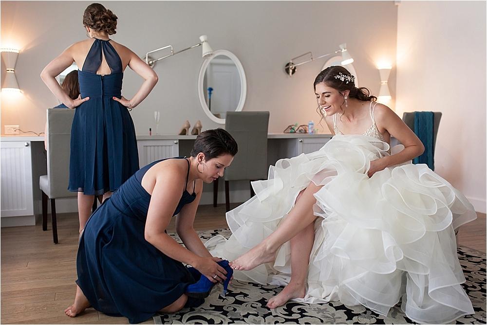 Lauren + Andrews Raccoon Creek Wedding_0010.jpg