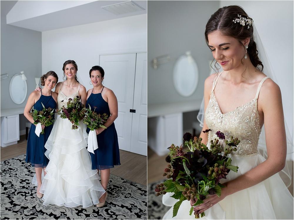 Lauren + Andrews Raccoon Creek Wedding_0011.jpg