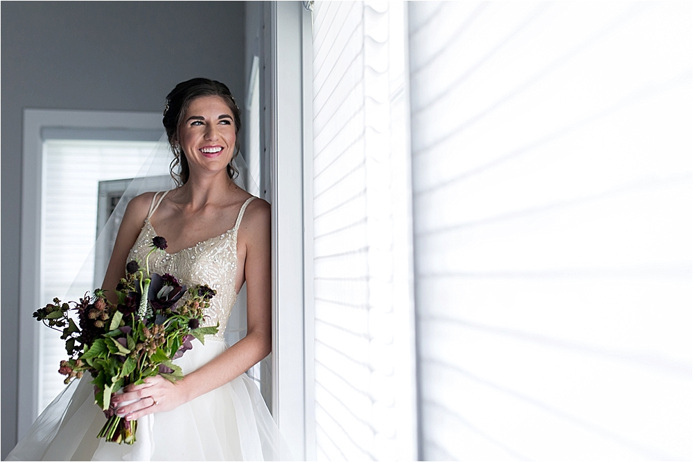 Lauren + Andrews Raccoon Creek Wedding_0012.jpg