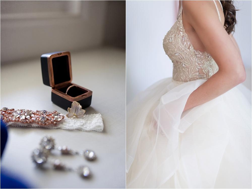 Lauren + Andrews Raccoon Creek Wedding_0013.jpg