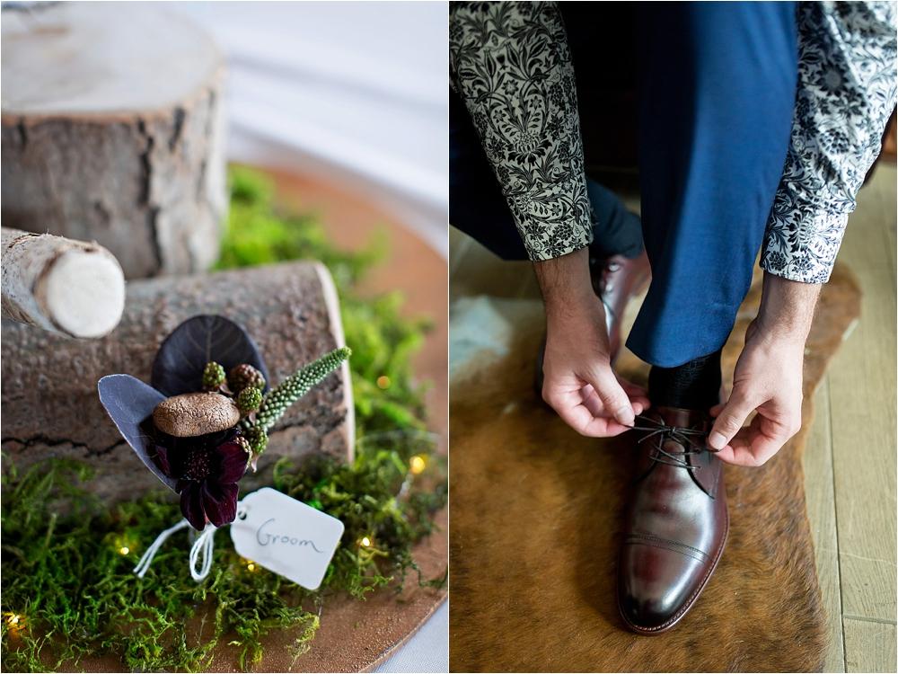 Lauren + Andrews Raccoon Creek Wedding_0015.jpg