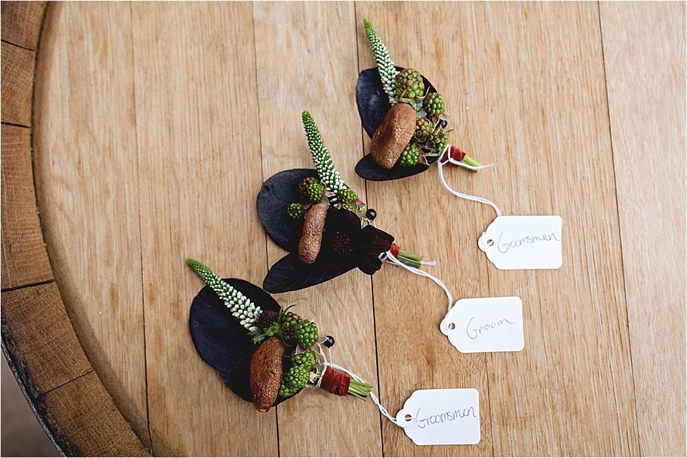 Lauren + Andrews Raccoon Creek Wedding_0018.jpg