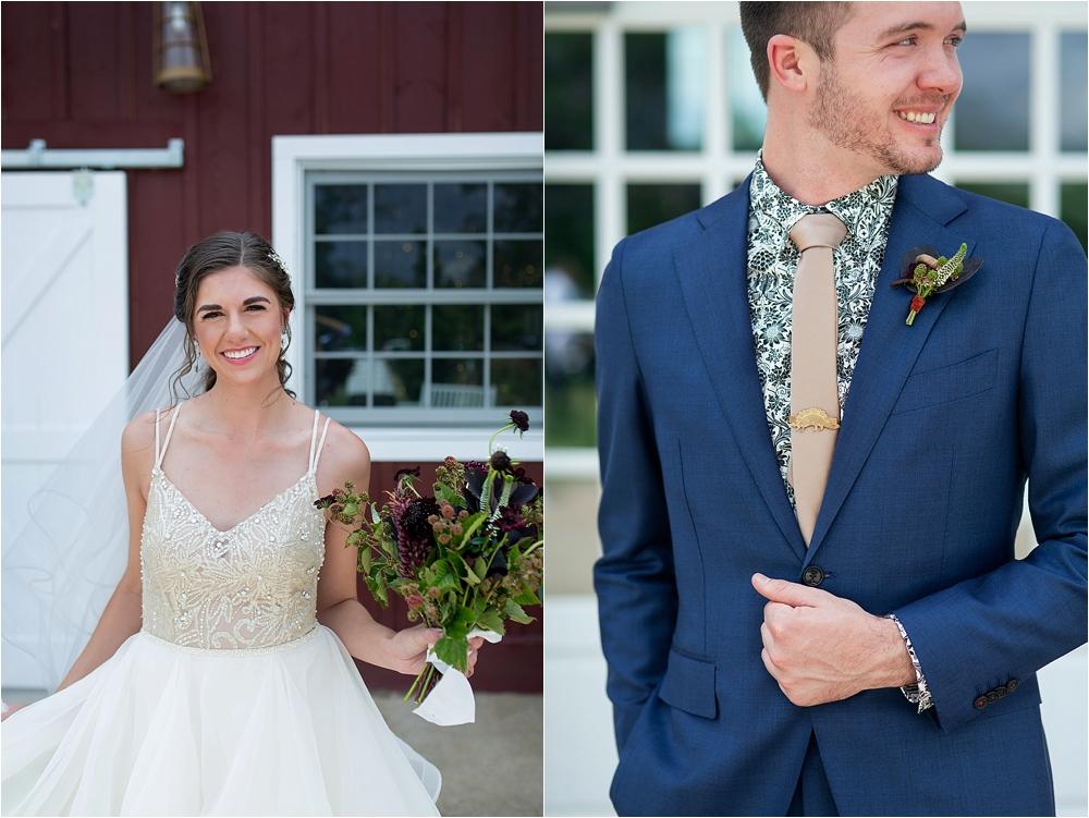 Lauren + Andrews Raccoon Creek Wedding_0019.jpg