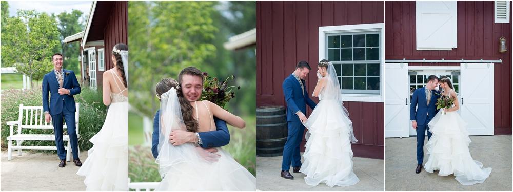 Lauren + Andrews Raccoon Creek Wedding_0020.jpg