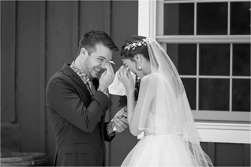 Lauren + Andrews Raccoon Creek Wedding_0022.jpg