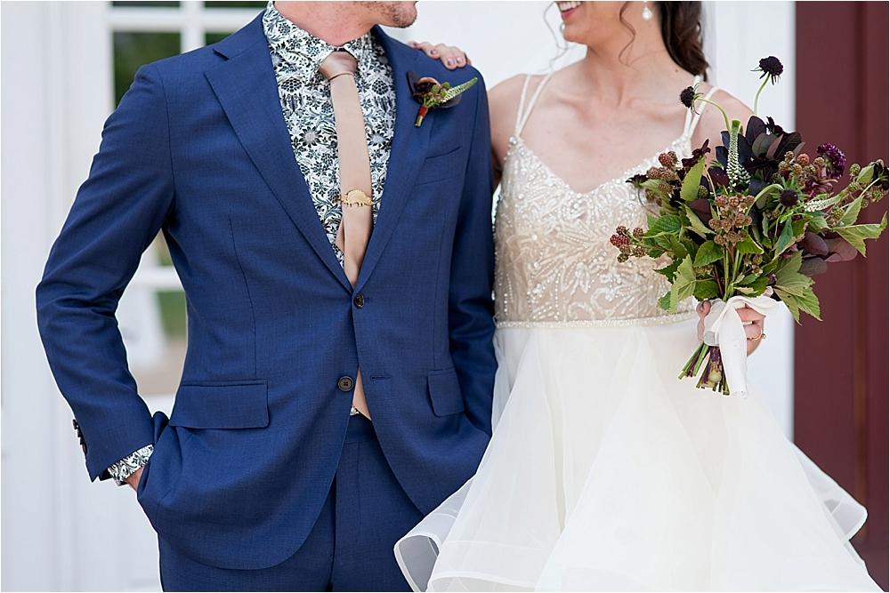 Lauren + Andrews Raccoon Creek Wedding_0021.jpg