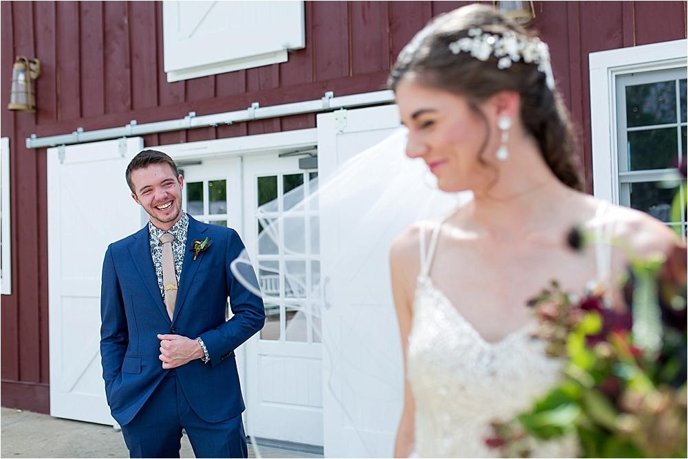 Lauren + Andrews Raccoon Creek Wedding_0023.jpg