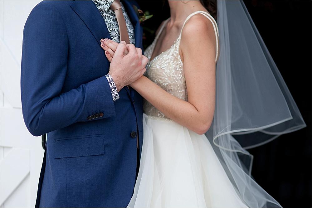 Lauren + Andrews Raccoon Creek Wedding_0024.jpg