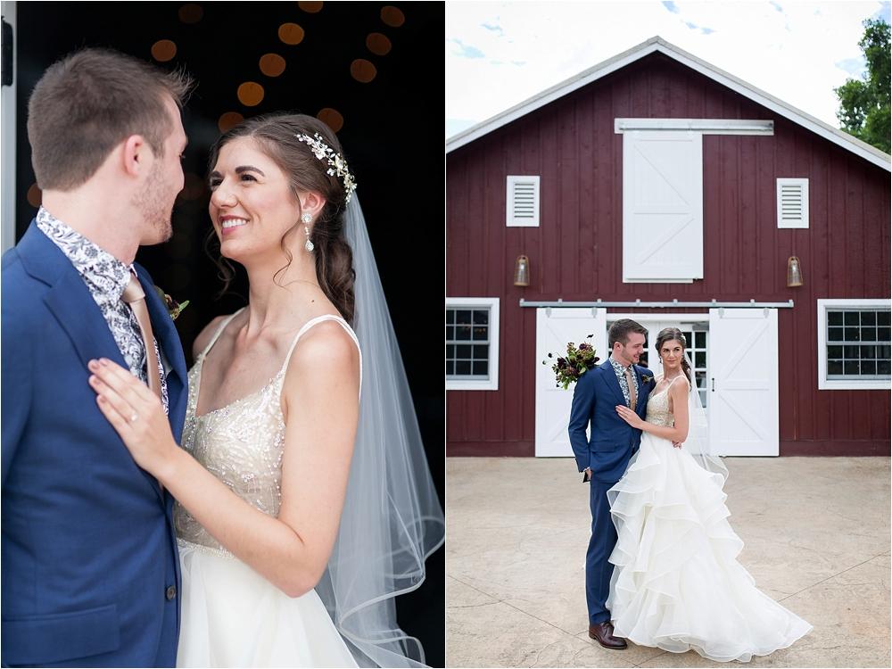 Lauren + Andrews Raccoon Creek Wedding_0025.jpg