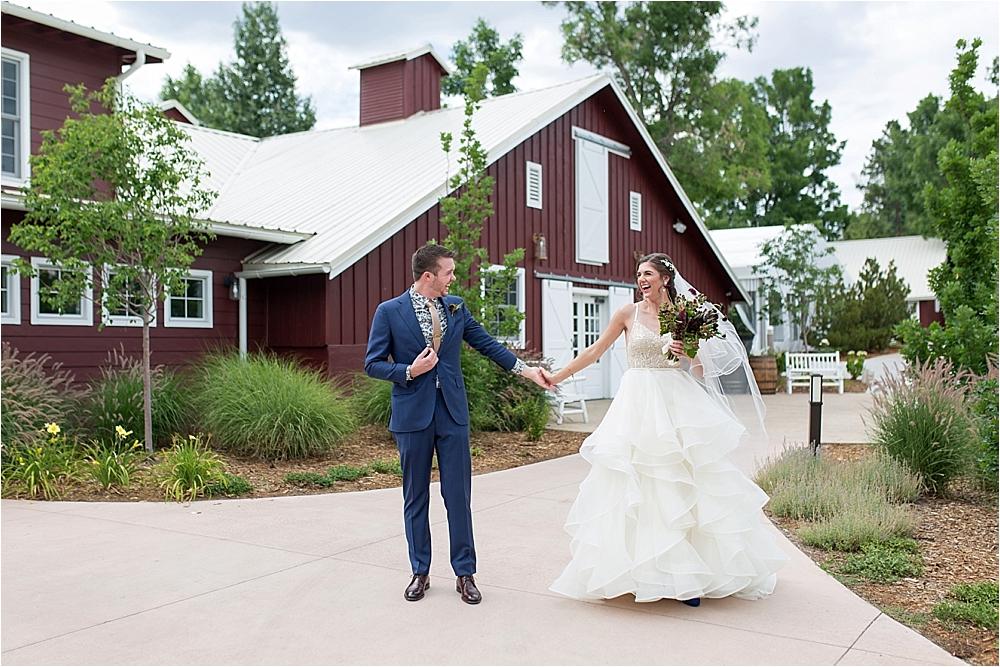 Lauren + Andrews Raccoon Creek Wedding_0026.jpg