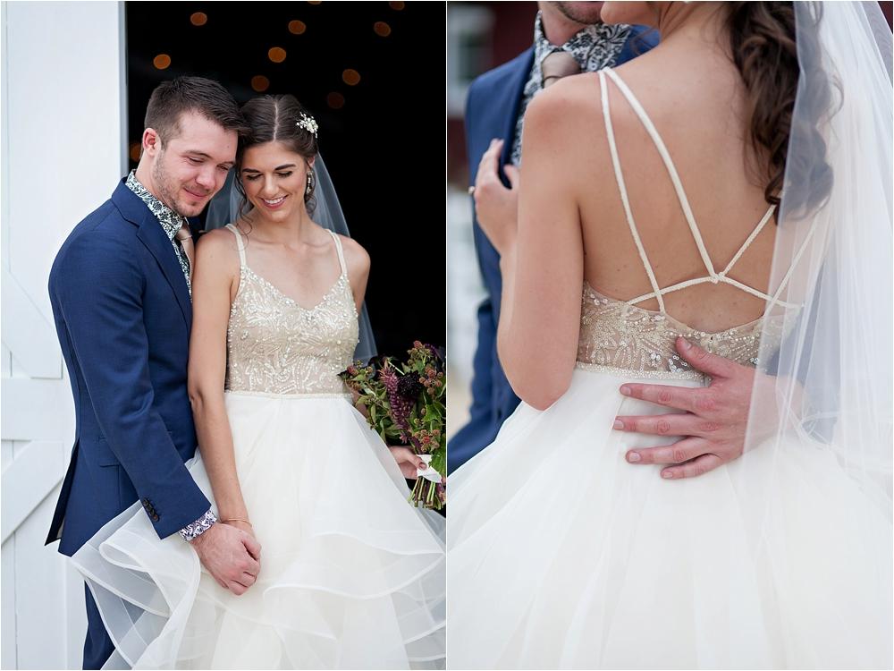 Lauren + Andrews Raccoon Creek Wedding_0027.jpg